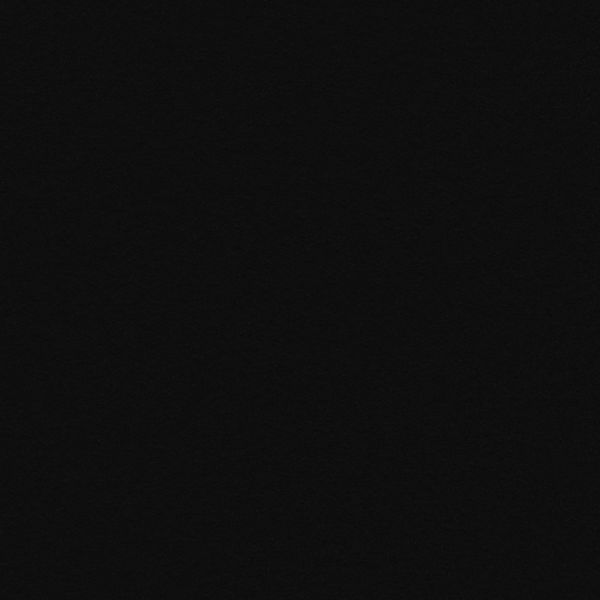 Sofa konferencyjna Highline HL33 - Blezer CUZ08 czarny