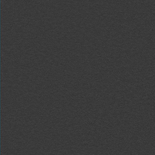 Sofa konferencyjna Highline HL33 - Blezer CUZ12 grafit
