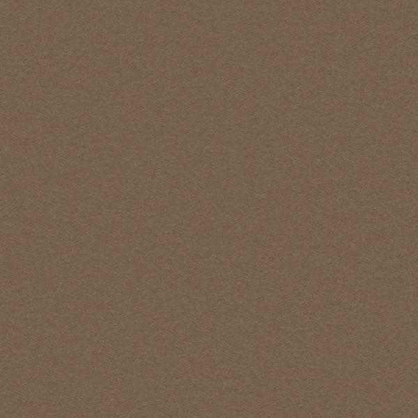 Sofa konferencyjna Highline HL33 - Blezer CUZ14 beżowy