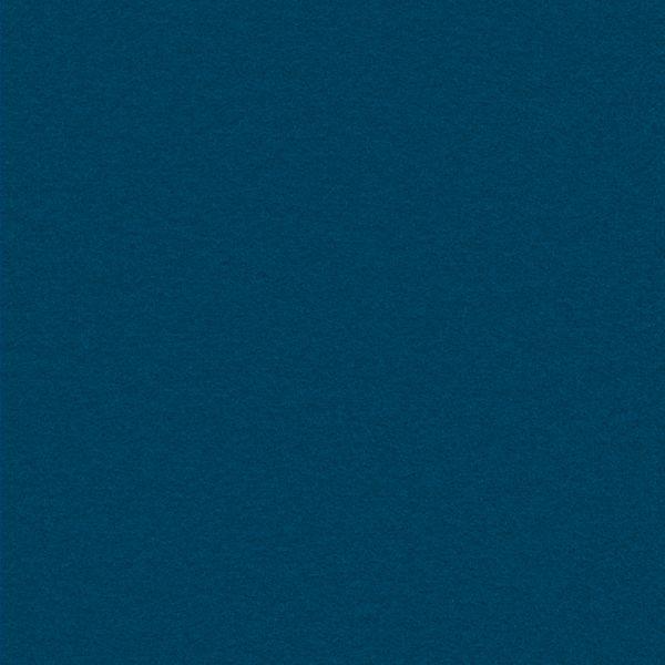 Sofa konferencyjna Highline HL33 - Blezer CUZ26 szafirowy