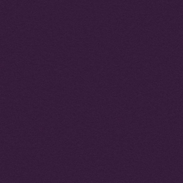 Sofa konferencyjna Highline HL33 - Blezer CUZ27 oberżyna