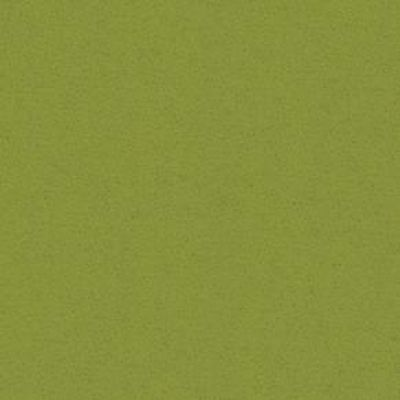 Sofa konferencyjna Highline HL33 - Blezer CUZ53 zielony