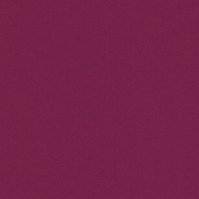 Sofa konferencyjna Highline HL33 - Blezer CUZ21 oberżyna
