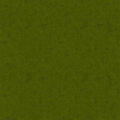 Sofa konferencyjna Highline HL33 - Blezer CUZ1K zielono szary