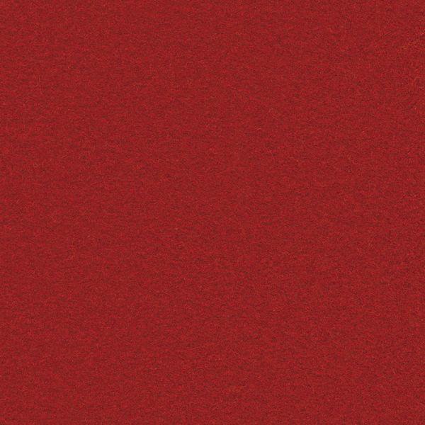 Sofa konferencyjna Highline HL33 - Blezer CUZ13 czerwony