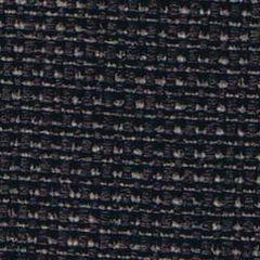 Fotel biurowy obrotowy DUAL black DU 102 - NC550