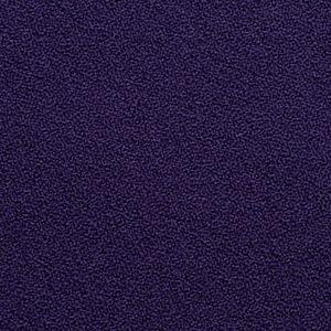 Fotel biurowy obrotowy DUAL black DU 102 - JA061 grafit ciemny