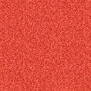 Ścianka działowa akustyczna SELVA CELL - SVSC800T - JA428 pomarańczowy