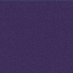 Fotel biurowy obrotowy DUAL black DU 102 - JA157 oberżyna