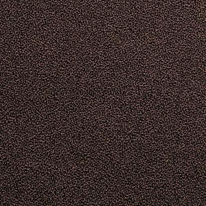 Fotel biurowy obrotowy DUAL black DU 102 - JA508 brązowy
