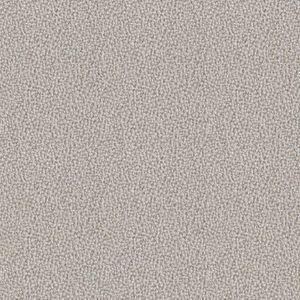 Ścianka działowa akustyczna SELVA CELL - SVSC800T - JA409 jasny beż