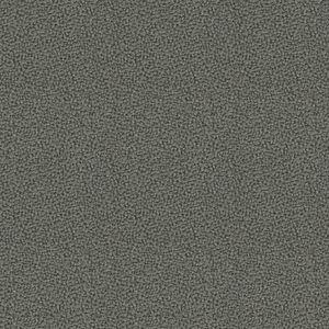 Fotel biurowy obrotowy DUAL black DU 102 - JA022 popielaty