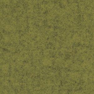 Fotel biurowy obrotowy DUAL black DU 102 - CUZ1K zielono szary