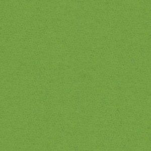 Fotel biurowy obrotowy DUAL black DU 102 - CUZ1L jasny zielony