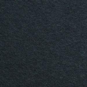 Fotel biurowy obrotowy DUAL black DU 102 - CUZ12 grafit
