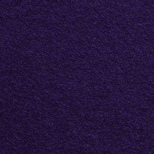 Fotel biurowy obrotowy DUAL black DU 102 - CUZ27 ciemny fiolet