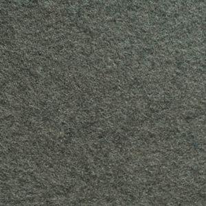 Fotel biurowy obrotowy DUAL black DU 102 - CUZ31 beżowo szary