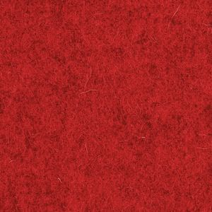 Ścianka działowa akustyczna SELVA CELL - SVSC800T - CUZ63 czerwono grafitowy
