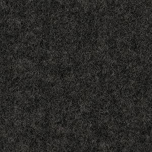 Fotel biurowy obrotowy DUAL black DU 102 - CUZ67 grafitowo oliwkowy