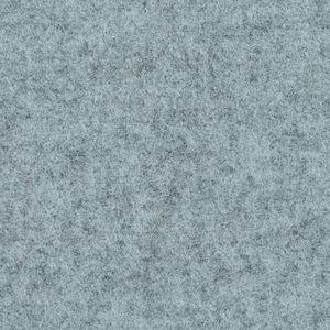 Fotel biurowy obrotowy DUAL black DU 102 - CUZ1R melanż popielaty
