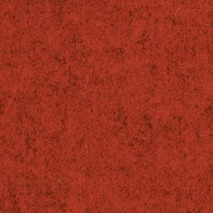 Ścianka działowa akustyczna SELVA CELL - SVSC800T - CUZ90 melanż czerwono czarny