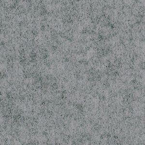 Fotel biurowy obrotowy DUAL black DU 102 - CUZ1E melanż szaro czarny