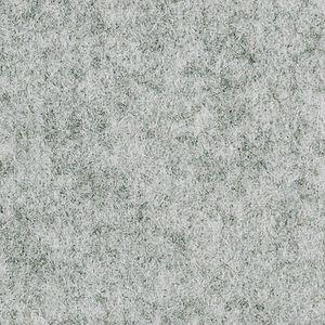 Fotel biurowy obrotowy DUAL black DU 102 - CUZ28 kremowo szary