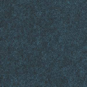 Fotel biurowy obrotowy DUAL black DU 102 - CUZ62 granatowy