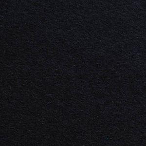 Fotel biurowy obrotowy DUAL black DU 102 - CUZ08 czarny
