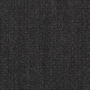 Fotel biurowy obrotowy DUAL black DU 102 - CS013 melanż czarno beżowy