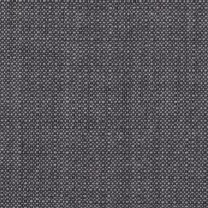 Fotel biurowy obrotowy DUAL black DU 102 - CS022 melanż popielaty