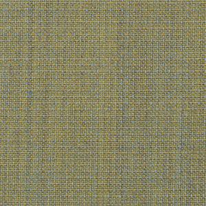 Fotel biurowy obrotowy DUAL black DU 102 - CS201 melanż oliwkowy