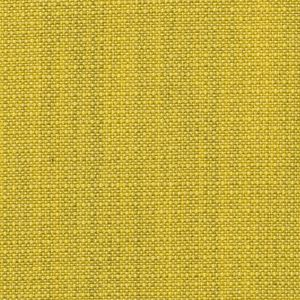 Fotel biurowy obrotowy DUAL black DU 102 - CS202 melanż żółty