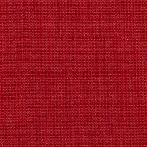 Fotel biurowy obrotowy DUAL black DU 102 - CS432  melanż czerwony