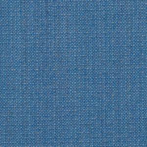 Fotel biurowy obrotowy DUAL black DU 102 - CS601 melanż niebieski