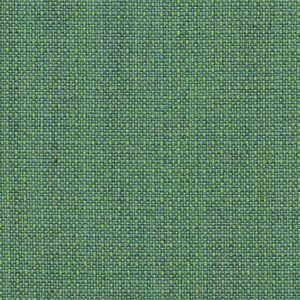 Fotel biurowy obrotowy DUAL black DU 102 - CS605 melanż zielony