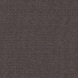 Fotel biurowy obrotowy DUAL black DU 102 - F0019 grafitowy