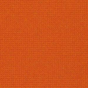 Krzesło biurowe obrotowe LIFT LF10 - F3016 pomarańczowy
