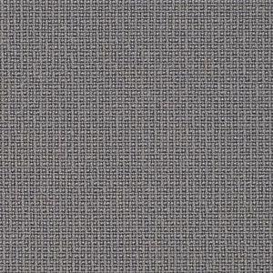 Fotel biurowy obrotowy DUAL black DU 102 - F0078 popielaty