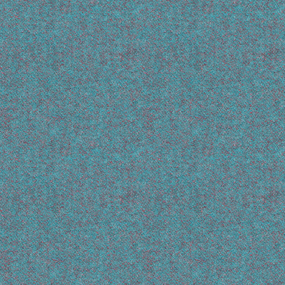 Fotel biurowy obrotowy DUAL black DU 102 - LDS56