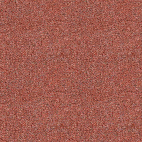 Fotel biurowy obrotowy DUAL black DU 102 - LDS73