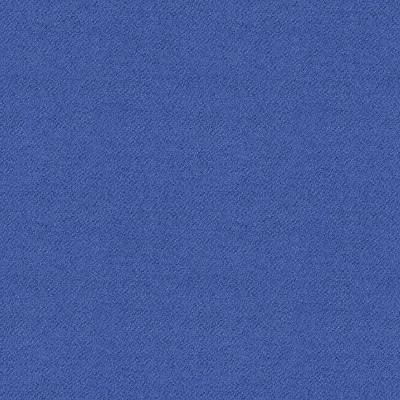 Fotel biurowy obrotowy DUAL black DU 102 - LDS63