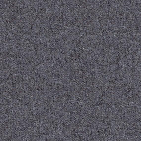 Fotel biurowy obrotowy DUAL black DU 102 - LDS35