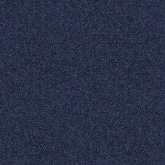 Fotel biurowy obrotowy DUAL black DU 102 - LDS62