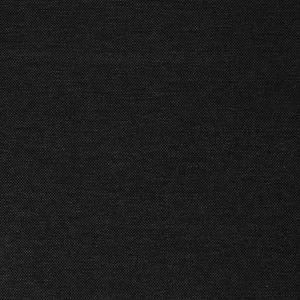 Fotel biurowy obrotowy DUAL black DU 102 - SV091 czarny