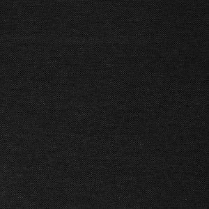Ścianka działowa akustyczna SELVA CELL - SVSC800T - SV091 czarny
