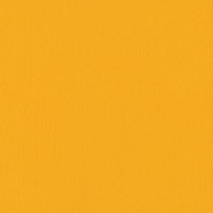 Fotel biurowy obrotowy DUAL black DU 102 - SV065 słoneczny pomarańcz