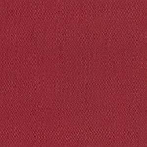 Fotel biurowy obrotowy DUAL black DU 102 - SV064 oberżyna