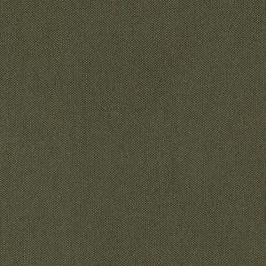 Fotel biurowy obrotowy DUAL black DU 102 - SV020 zieleń butelkowa