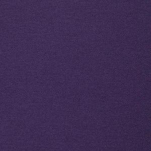 Fotel biurowy obrotowy DUAL black DU 102 - SV071 ciemny fiolet